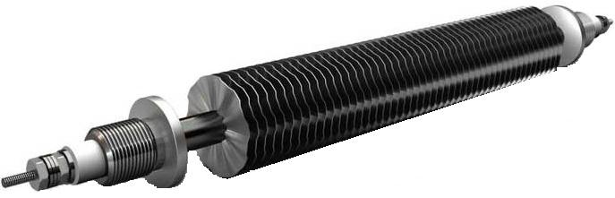 конвектор-электрический-нагревательный-элемент.jpg