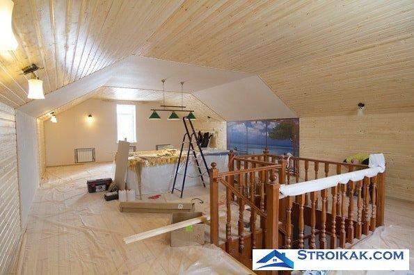 1493790115_mansarda-v-derevyannom-dome.jpg