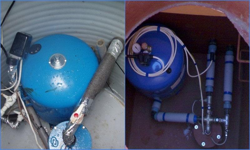 uteplenie-vodoprovodnyh-trub-v-zemle-6.jpg