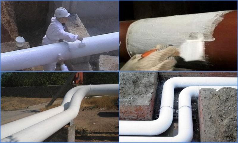 uteplenie-vodoprovodnyh-trub-v-zemle-11.jpg