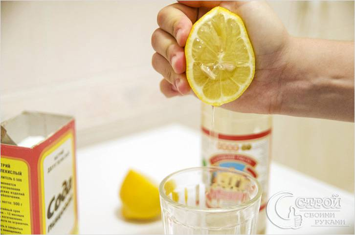 soda-i-limon-ili-uksus.jpg