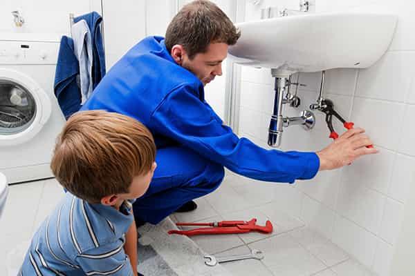 plumber-and-son-min.jpg