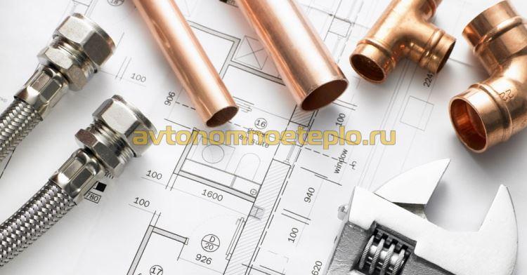 1470306725_montazh-samotechnoy-sistemy-otopleniya.jpg