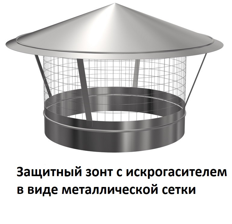 vidy-ogolovkov-na-trubu-dymohoda-i-tehnologiya-ih-montazha-5.jpg