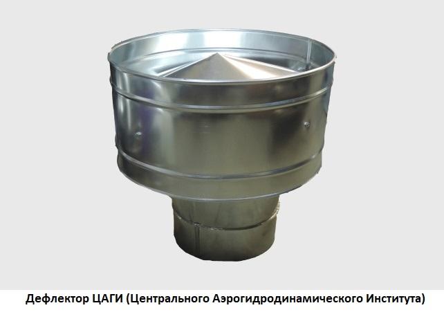 vidy-ogolovkov-na-trubu-dymohoda-i-tehnologiya-ih-montazha-9.jpg