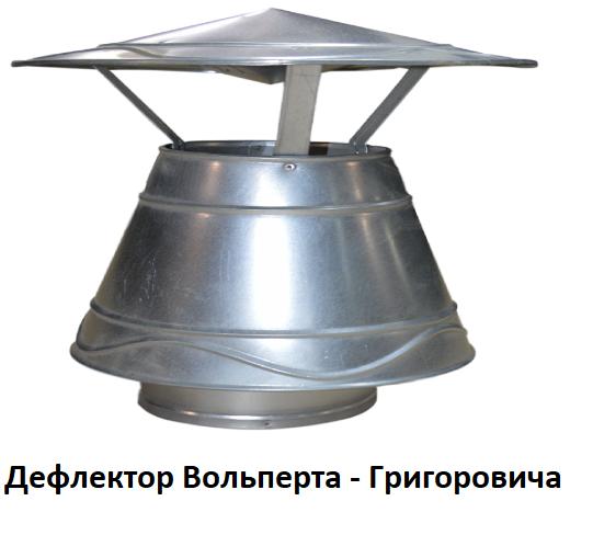 vidy-ogolovkov-na-trubu-dymohoda-i-tehnologiya-ih-montazha-2.png