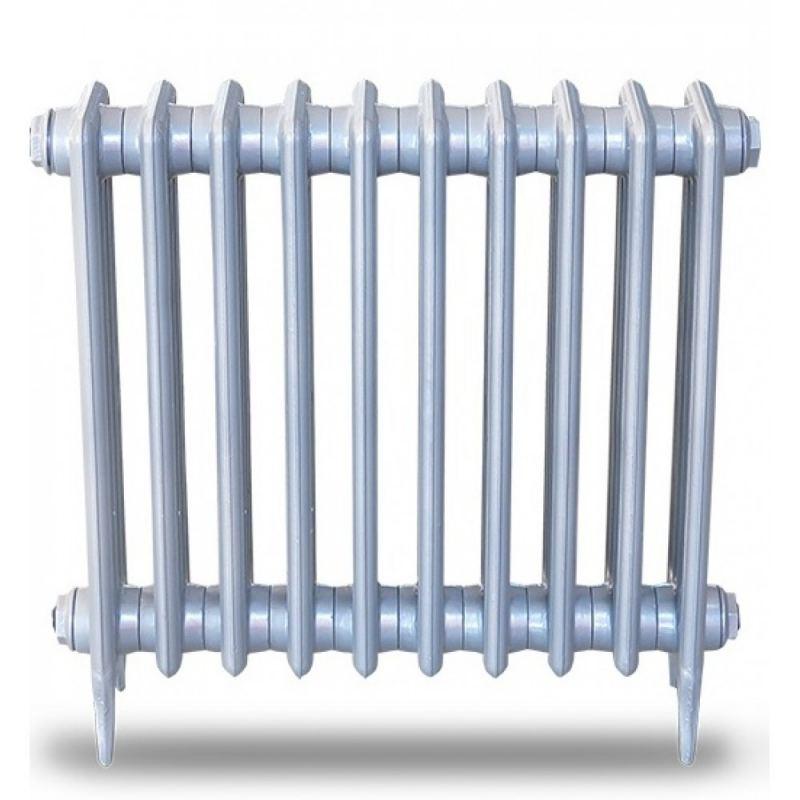 CHugunnyie-radiatoryi-otopleniya-1.jpg