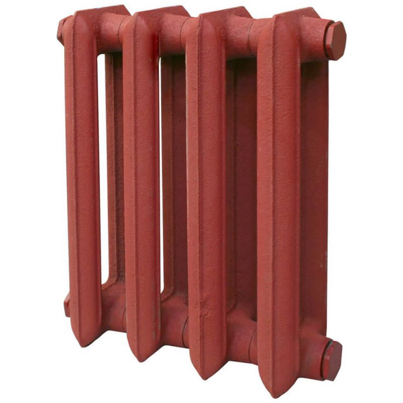 CHugunnyie-radiatoryi-otopleniya-2.jpeg