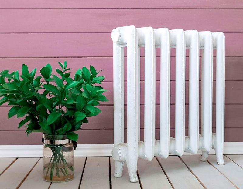 CHugunnyie-radiatoryi-otopleniya-5.jpg
