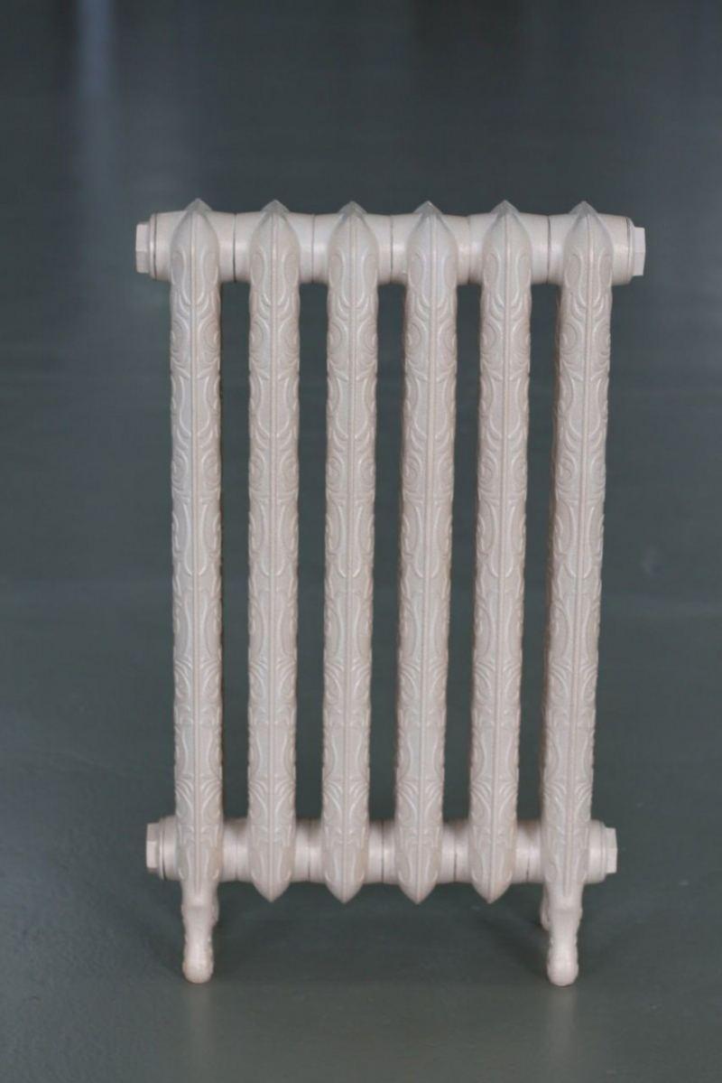 CHugunnyie-radiatoryi-otopleniya-6.jpg