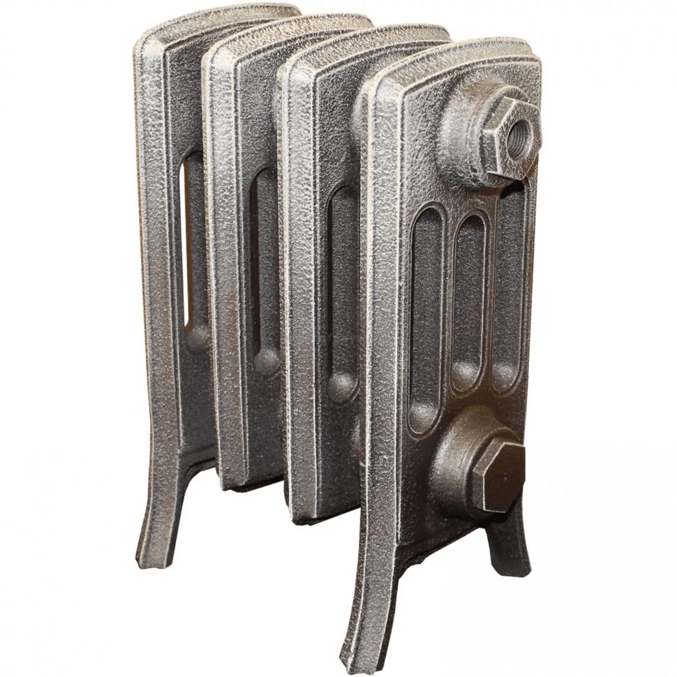 CHugunnyie-radiatoryi-otopleniya-5.png