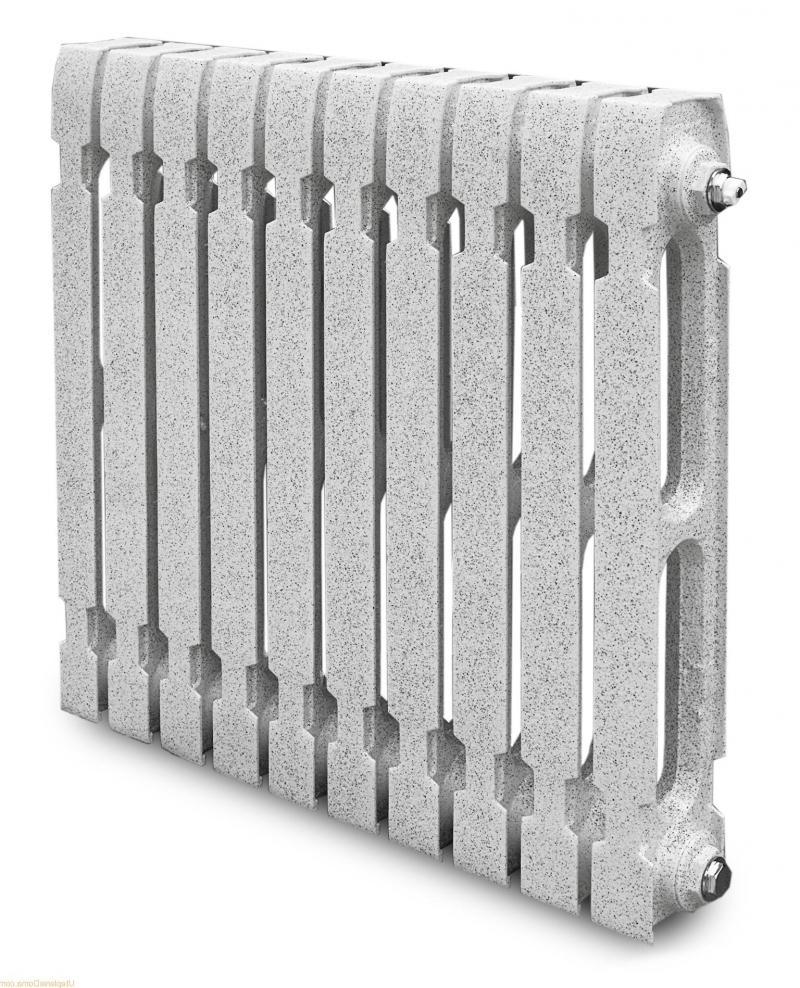CHugunnyie-radiatoryi-otopleniya-13.jpg