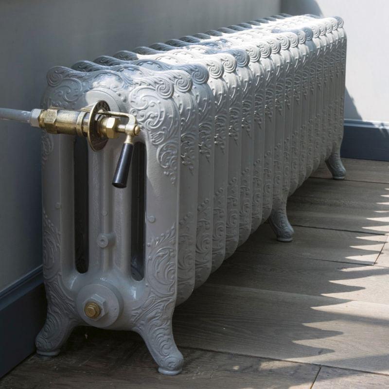 CHugunnyie-radiatoryi-otopleniya-14.jpg
