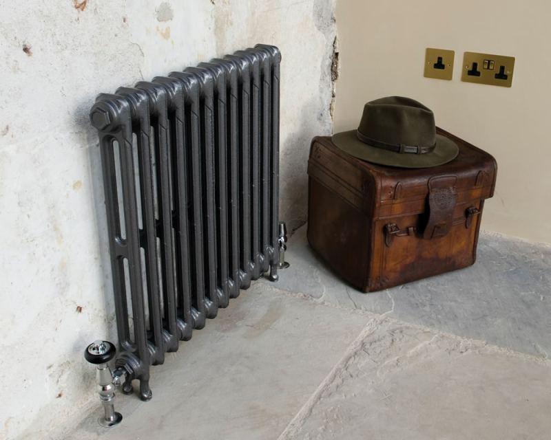 CHugunnyie-radiatoryi-otopleniya-15.jpg