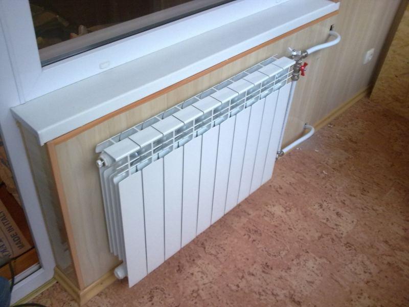 promyivka-radiatorov-otopleniya-54.jpg