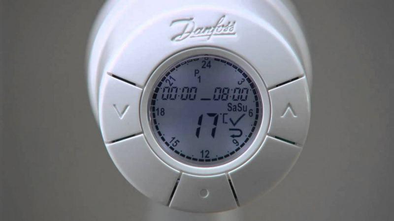 Termoregulyator-dlya-radiatora-otopleniya-38.jpg