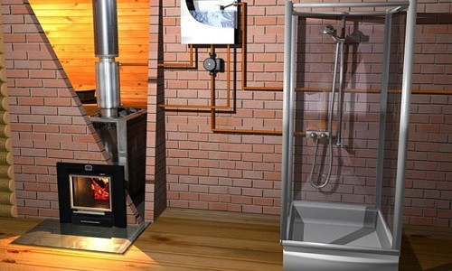 Печь-для-бани-с-теплообменником-для-воды.jpg