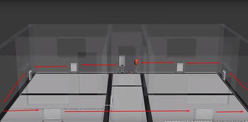 Screenshot-1-odnotrubnaya-sistema-otopleniya-chastnogo-doma.jpg