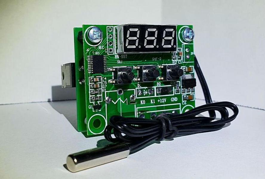 2-termoregulyator-w1209.jpg