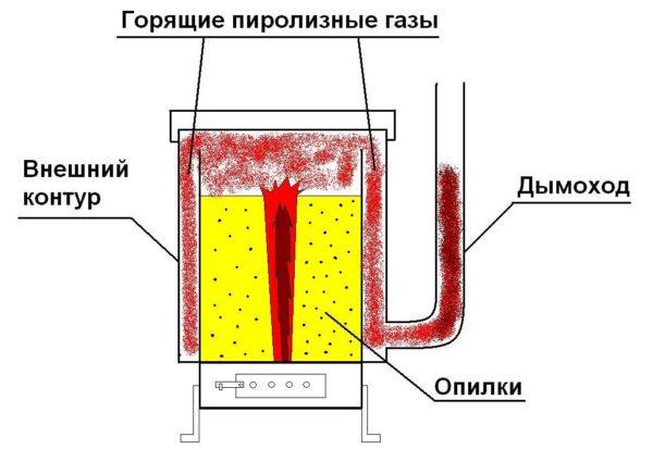 image012-10.jpg