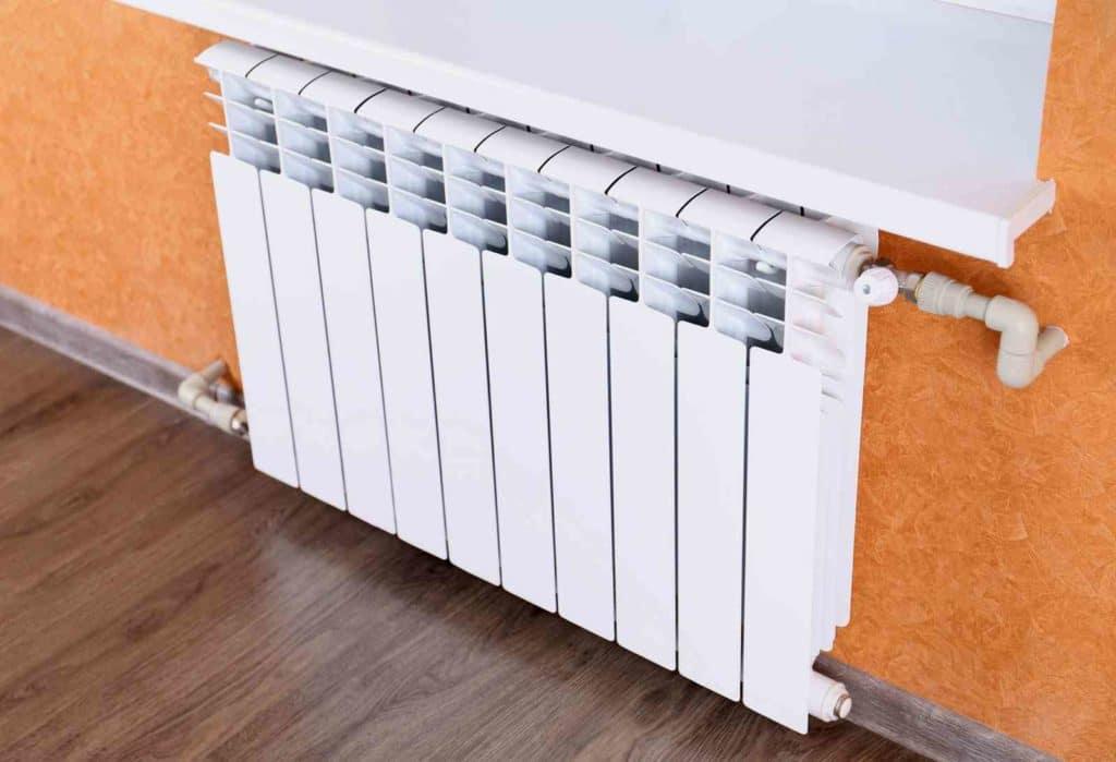 Alyuminievyj-radiator-1024x699.jpg