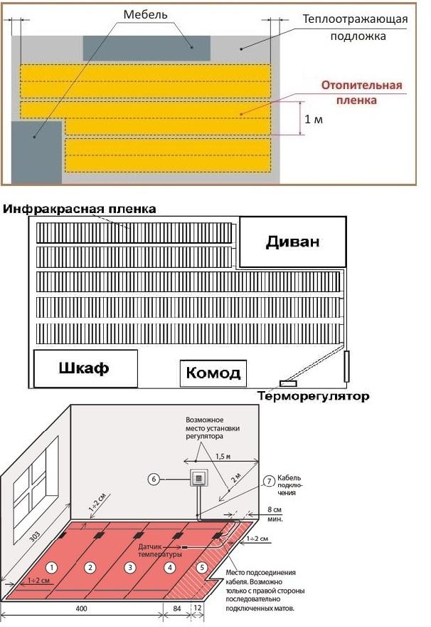 Risunok-3.-Primery-shem.jpg