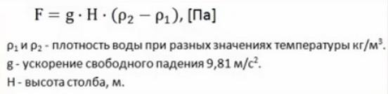 1450459913_formula.jpg