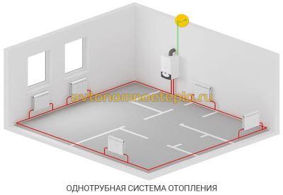 1470306945_shema-odnotrubnoy-sistemy.jpg