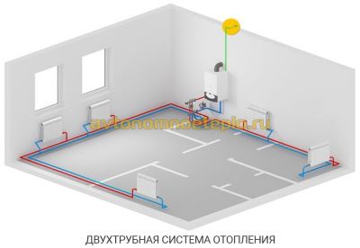 1470306877_shema-dvuhtrubnoy-sistemy.jpg