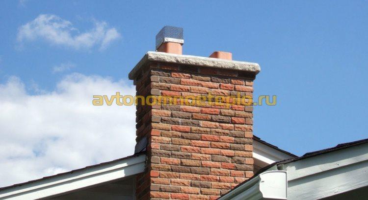 1465917686_dymohodnaya-truba-iz-kirpicha-dlya-gazovogo-kotla.jpg