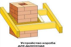 6cc8f073735048793004d9c34ab79cc8.jpg