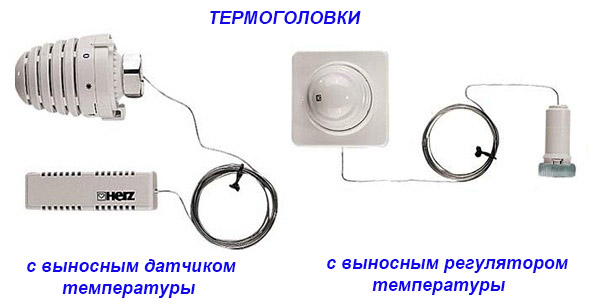 vidy-termogolovok.jpg