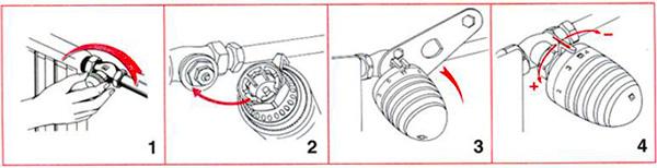 ustanovka-termogolovki.jpg