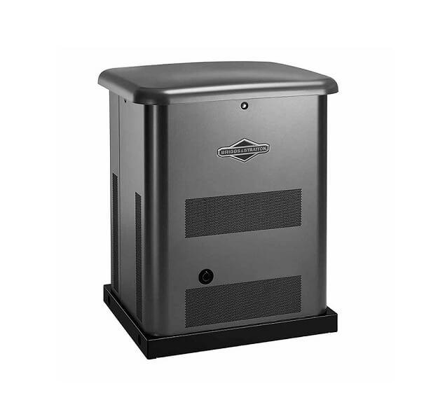 Briggs-Stratton-8-kW-Standby-Generator-1.jpg