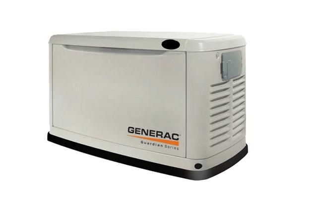 Generac-7044-1.png
