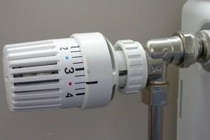 podklyuchenie-k-radiatoru-300x200.jpg