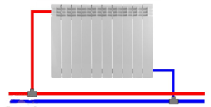 image010-2-300x153.png