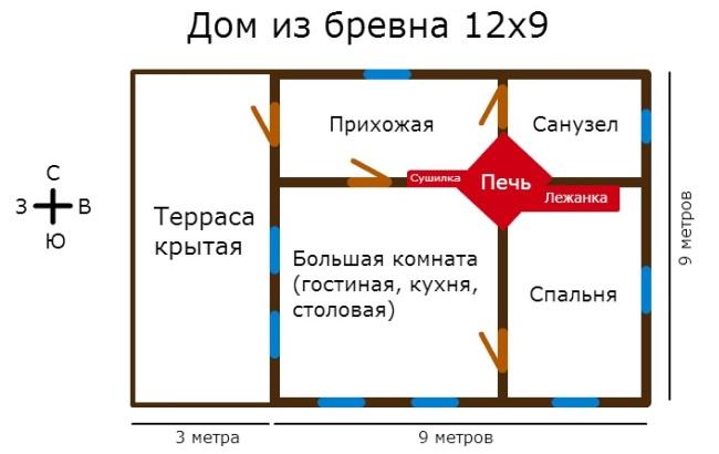 raspolozgenie-pechi-v-dome-03.jpg
