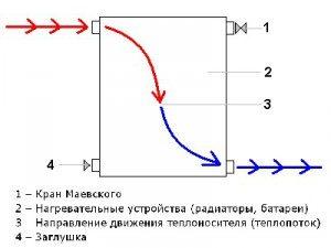 image018-2-300x225.jpg