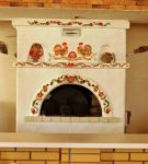 dekor-pechi-1-135x150.jpg