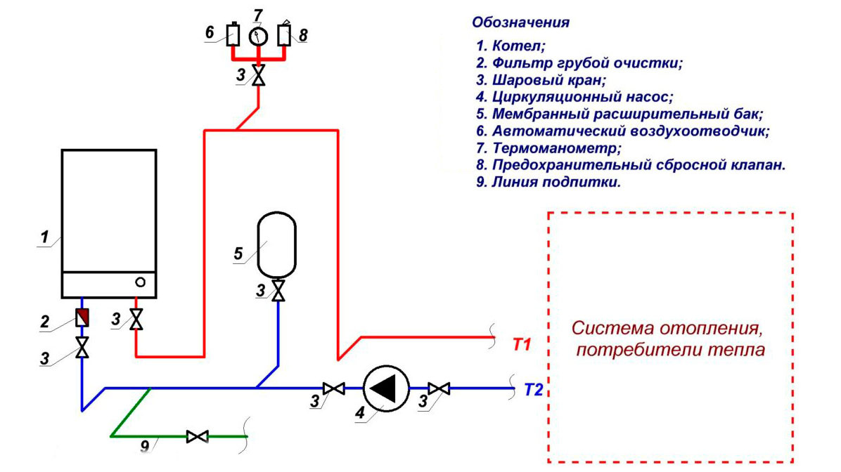 skhemy_podklyucheniya_teplovyh_nasosov.jpg