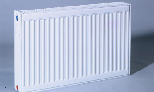 panelnyye-radiatory.jpg