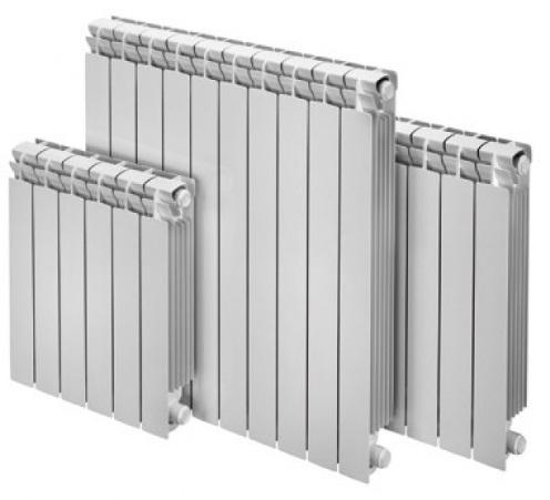 radiatory-otopleniya.jpg