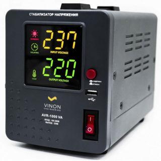 stabilizator-napr-na-dom1-1-320x320.jpg