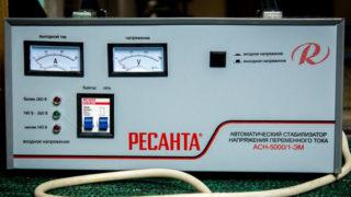 bypass-stabilizator-napryazheniya3-320x180.jpg