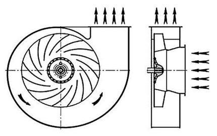 centro_schema-430x269.jpg
