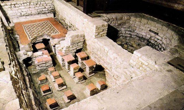 Tepidarium-Chedworth-Roman-Villa-640x385.jpg