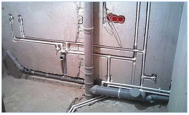 podklyuchenie-chastnogo-doma-k-tsentralnomu-vodoprovodu-3.jpg