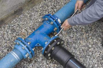 podsoedinenie-k-vodoprovodu-360x240.jpg