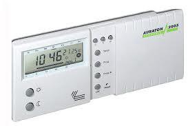 programmiruemyj-komnatnyj-termostat.jpg